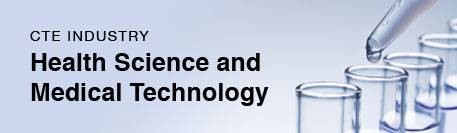 Health Science  and Medical Technologies