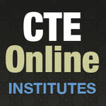 Thumb image for 2013-2014 CTE Online Model Curriculum Candidates