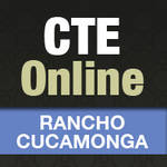 Thumb image for 2011-2012 CTE Online Institute - December 5-6 @ Rancho Cucamonga