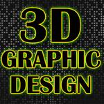 Thumb image for 3D Graphic Design